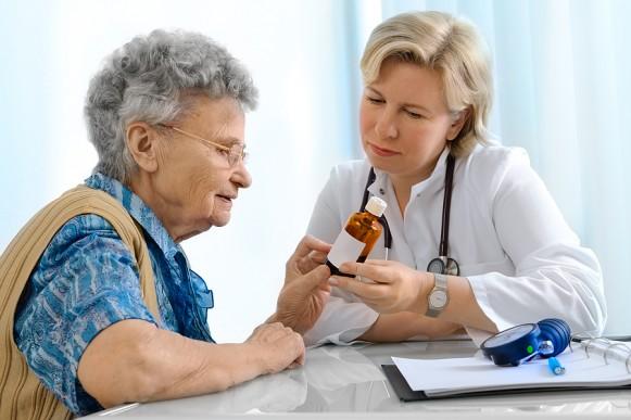 医療 スマホ 将来
