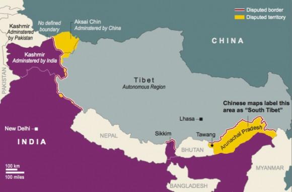 xiaomi 炎上 インド 中国