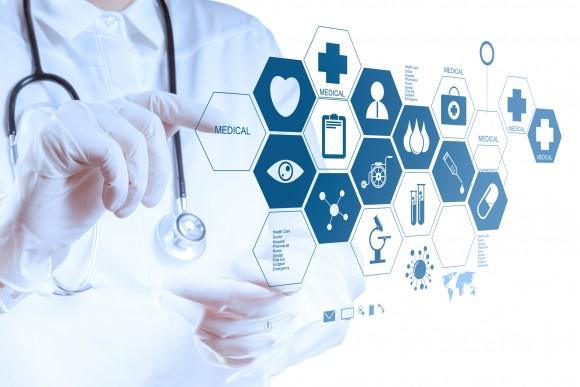 医療 将来 どうなる