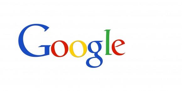 Googleが検索シェアを大きく落とす!Appleの動き次第ではさらなる下落の可能性も