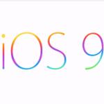 iOS9 Concept