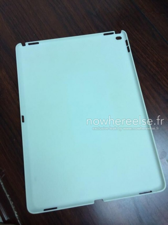 iPad-Pro-Air-Plus-case