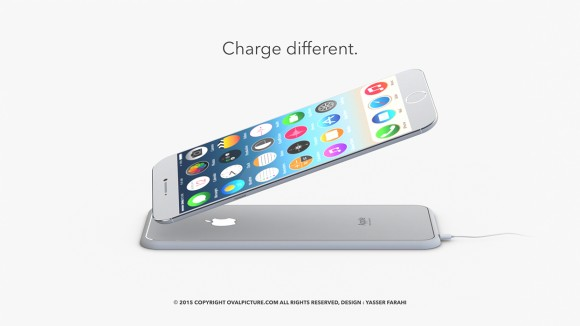 iPhone7Charge