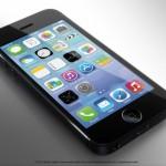 iPhone6 mini