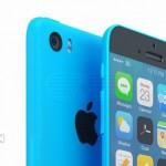 iphone-6c コンセプト 画像