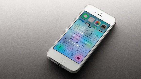 iPhone6s mini
