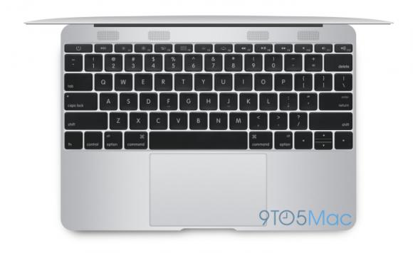 keyboardsilver