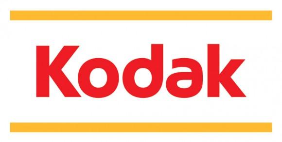 kodak コダック ロゴ
