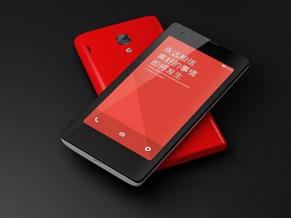 Xiaomi 中国 スマホ