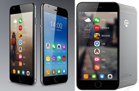 dakele3 iphone6