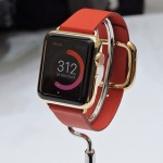 Apple Watch 価格 原価