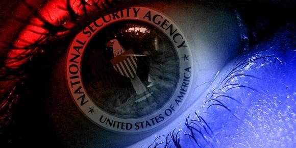 NSA sim iphone