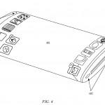 FutureiPhoneFig4