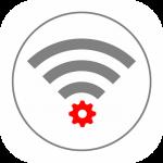 Wi-Fi Priority