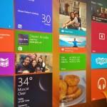 Windows Apple OS