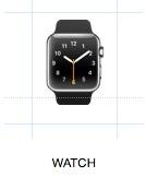 iOS8.3 beta2 絵文字