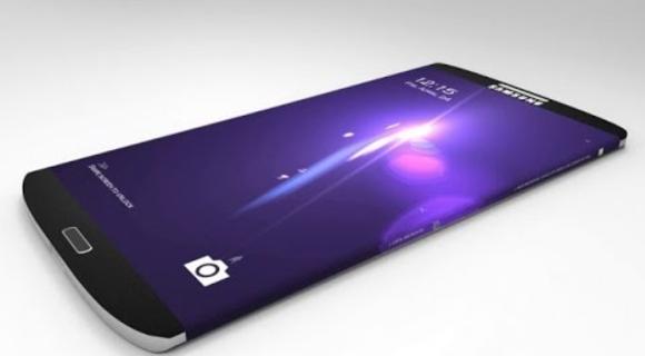 Galaxy S6 samsung 価格 性能