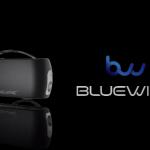 iPhoneの通話録音を可能にするワイヤレスヘッドセット「Bluewire」