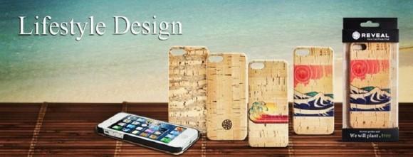 iPhone ケース ブランド