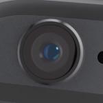 iPhone6 カメラ