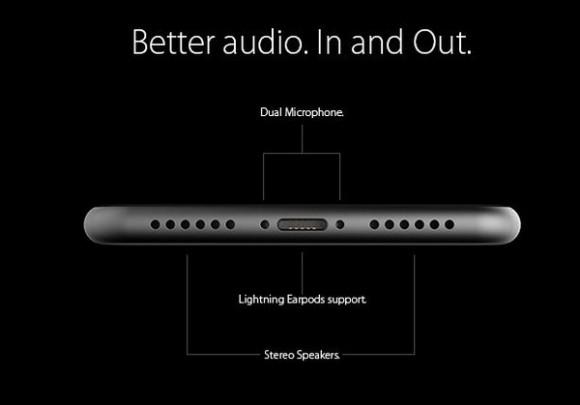iPhone6s レンダリング画像