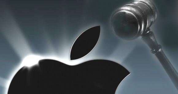 アップル 敗訴 itunes smartflash