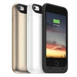 iPhone6 バッテリー ケース