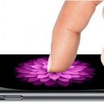 iPhone6s 新機能 搭載