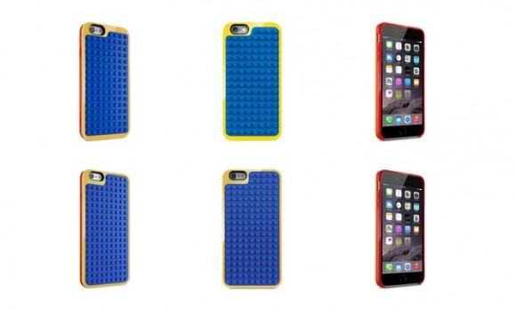 レゴ iPhone6