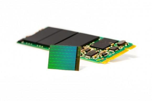 3D_NAND_Die_Intel
