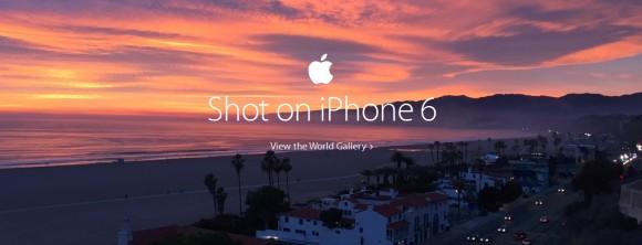 iphone6 カメラ 性能