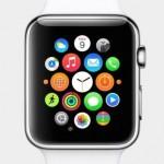 Apple Watch 次期モデル 発売