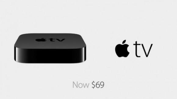 AppleTVpricedown