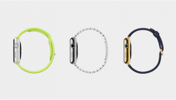 AppleWatch3collection