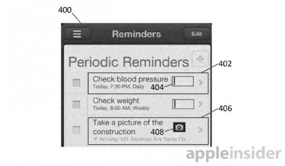 Apple_Health_Reminder2