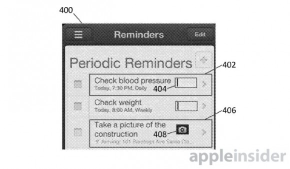 Apple_Health_Reminder3