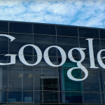 Google+ サービス分離