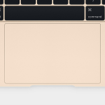 MacBookForceTouch