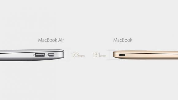 MacBookThinCompare
