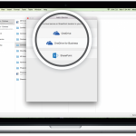 Office-2016-for-Mac-1
