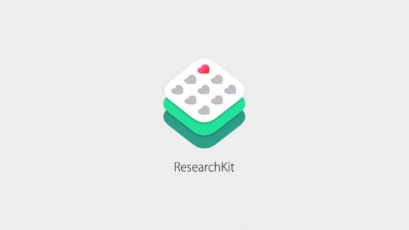 ResearchKit1