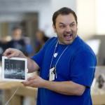 アップルウォッチ apple watch 販売