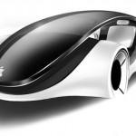 アップル 電気自動車
