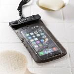 iPhone 防水ケース