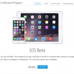 iOS8.3beta