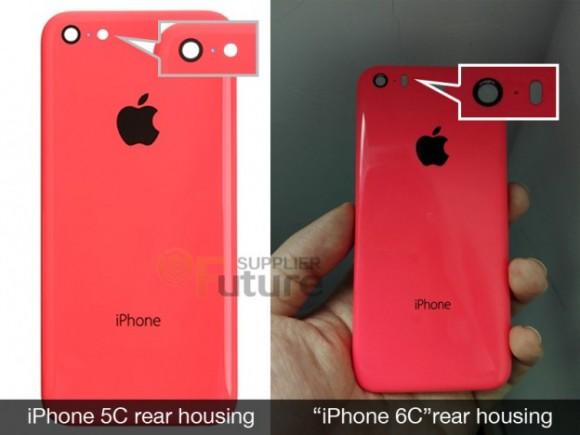 301f7a07c2 iPhone6sは9月18日発売?デザインやスペックなどの噂を総まとめ ...