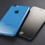 iPhone6cコンセプトデザイン