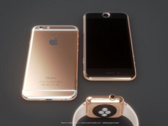 aaa70cf49c Appleは、性別ごとにモデルを推奨することなどは行っていませんが、iPhone6/6 PlusやApple  Watchの本体サイズに2サイズを用意したほか、Apple Watchに多数のカラー ...