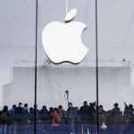 apple sue conversant nokia microsoft
