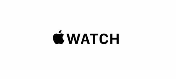Apple Watch テレビCM